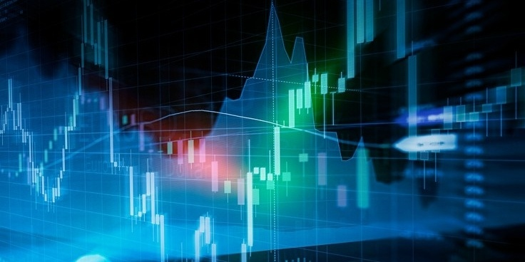 5-advantages-of-automated-trading-585505-edited