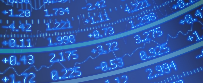 The 3 Step Formula for Finding Forex Success