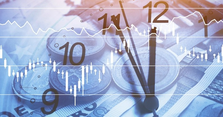best times-to-trade-forex