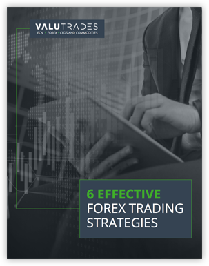 VT-PillarPage-ForexStrategies-Cover