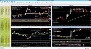 VT-PillarPage-ForexStrategies-step7-small-image (1)