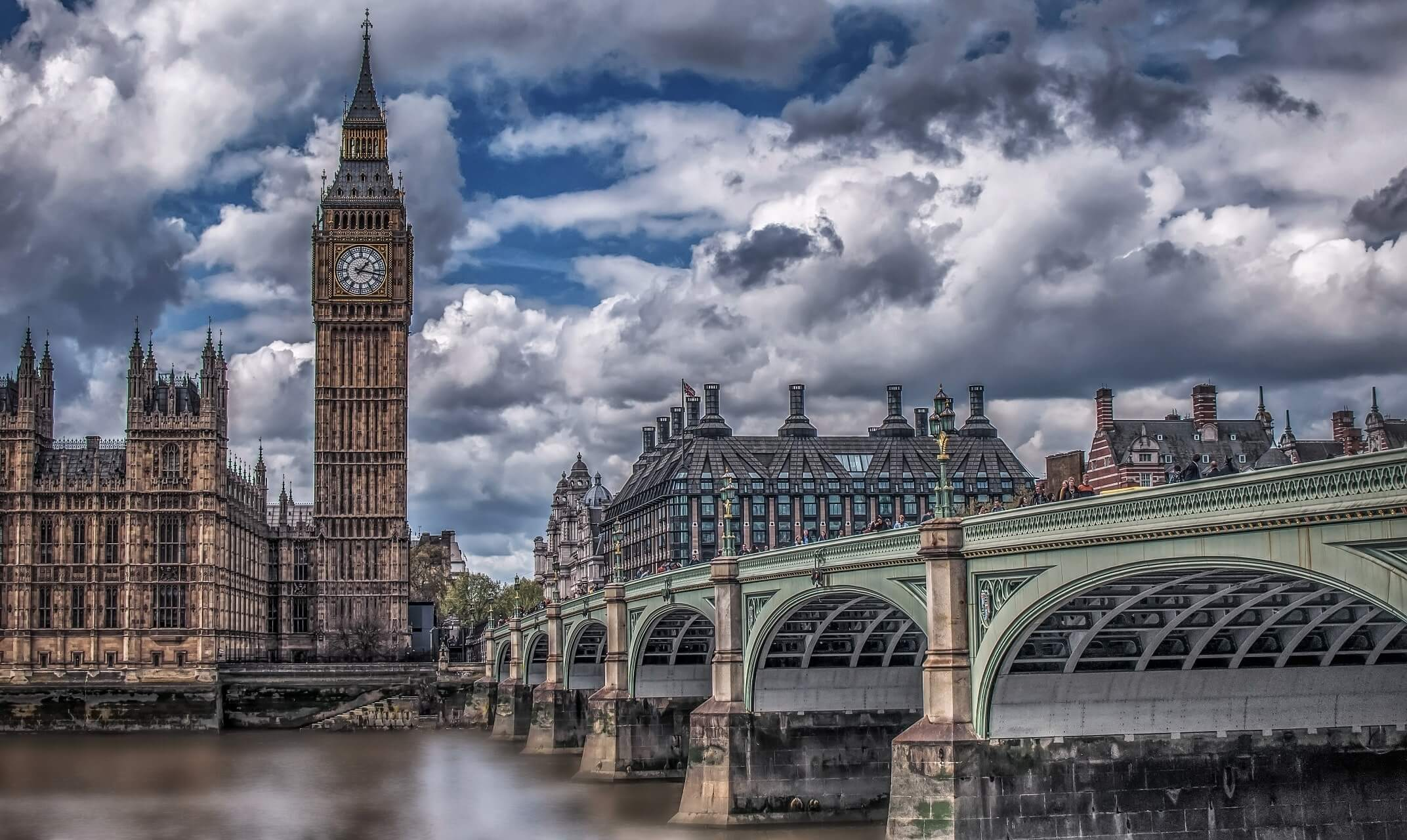 architecture-big-ben-bridge-262413 (1)