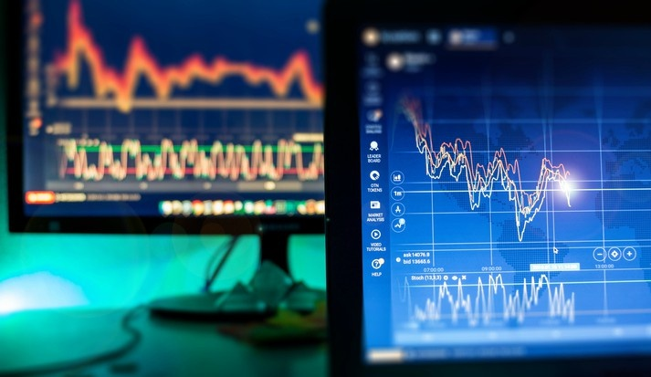 best-times-to-trade-forex