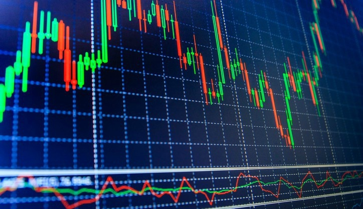 6 Types of Technical Analysis Every Forex Trader Should Learn