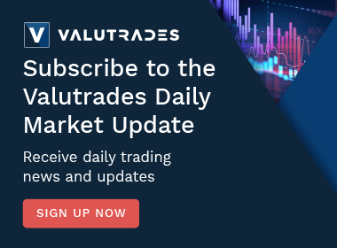 daily-market-update