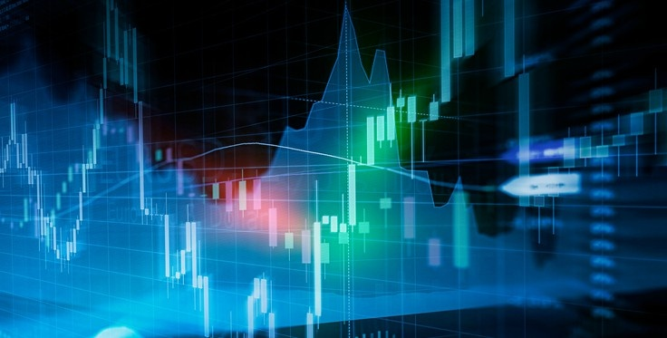 5-advantages-of-automated-trading.jpg