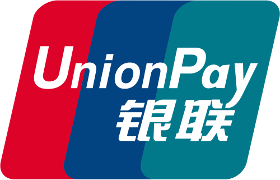 Valutrades launches China Union Pay