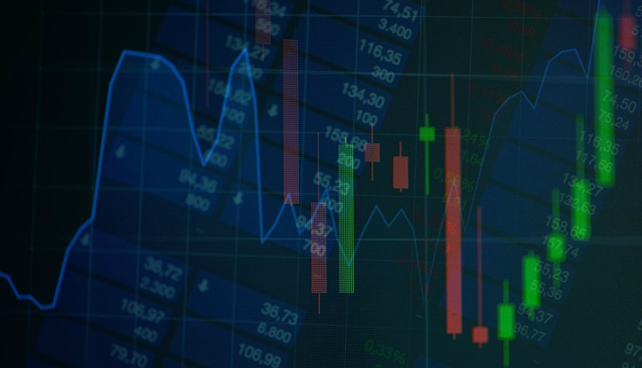 CFD Trading Platforms: 4 Things to Look For