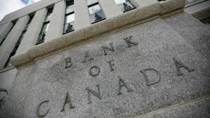 As expected, BOC could be the first major central bank to follow the Fed