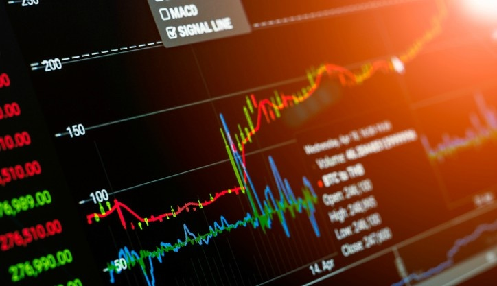 9 Best Forex Trading Courses in • Learn Forex • Benzinga
